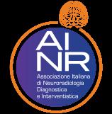 AINR – Associazione Italiana di Neuroradiologia Diagnostica e Interventistica
