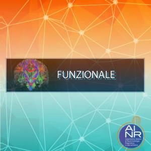 AINR Sezione Funzionale