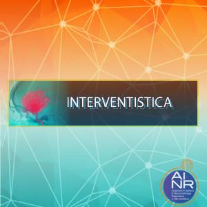 AINR Sezione Interventistica
