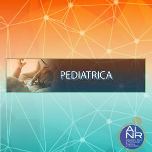 AINR Sezione Pediatrica