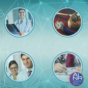 AINR convenzione assicurativa