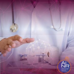 La Neuroradiologia