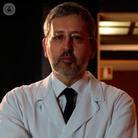 Alessandro Bozzao