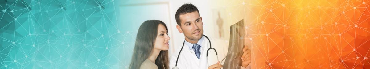 Informazioni per il Paziente