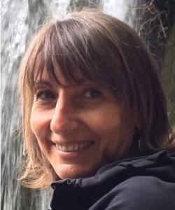 Cecilia Parazzini - Coordinatore della Sezione di Neuroradiologia Pediatrica