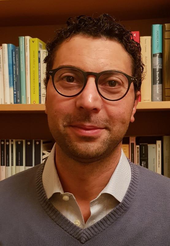Giovanni Morana