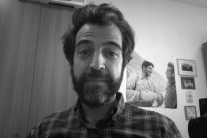 Massimo Caulo - Coordinatore della Sezione di Neuroradiologia Funzionale