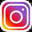 AINR instagram