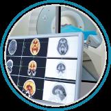 Piano Assicurativo Centri Diagnostici Imaging