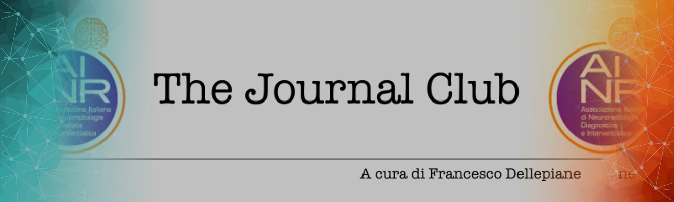 The Journal Club