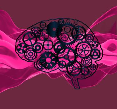 Master in Neuroradiologia